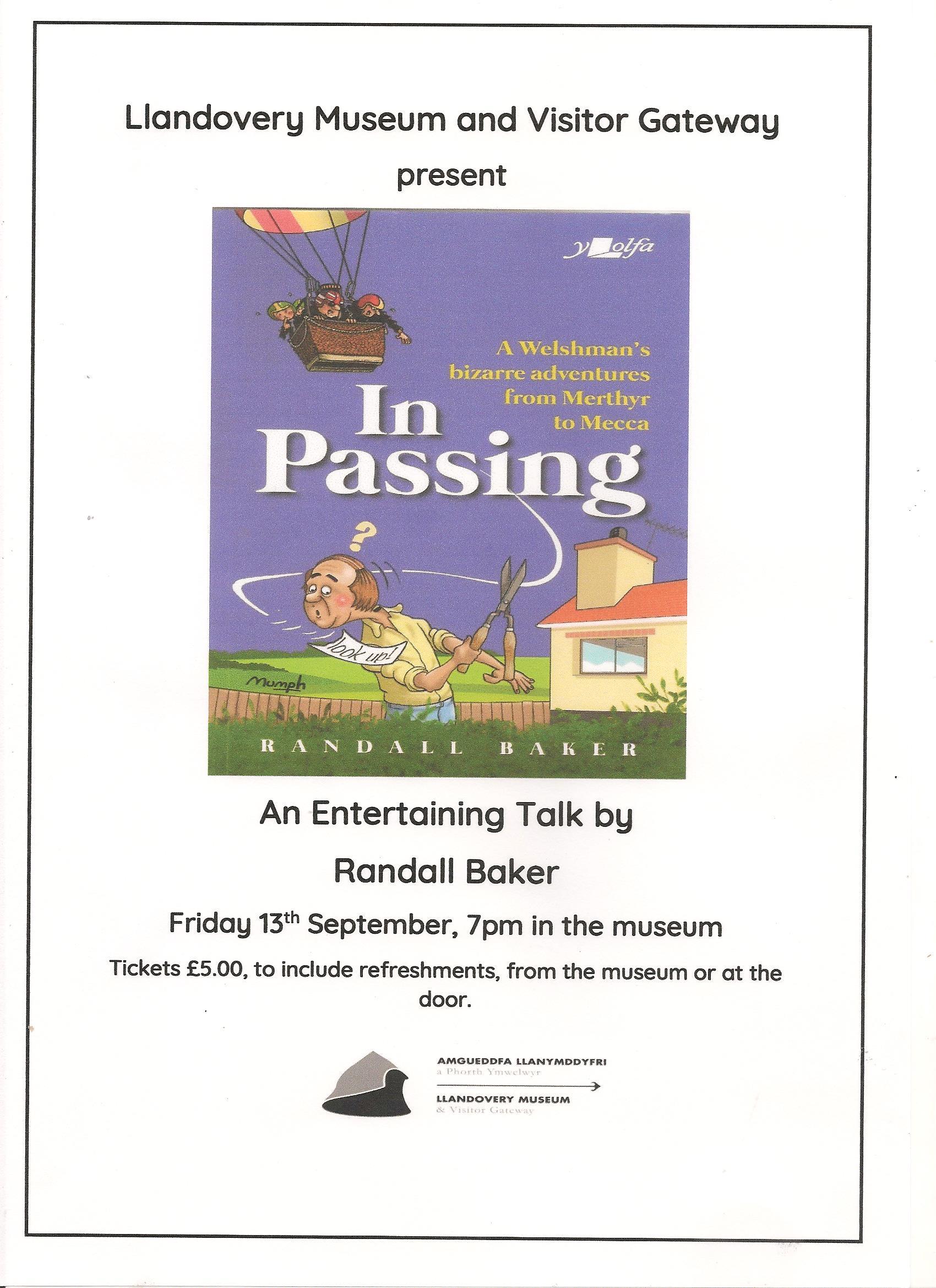 Randall Baker poster eng jpeg