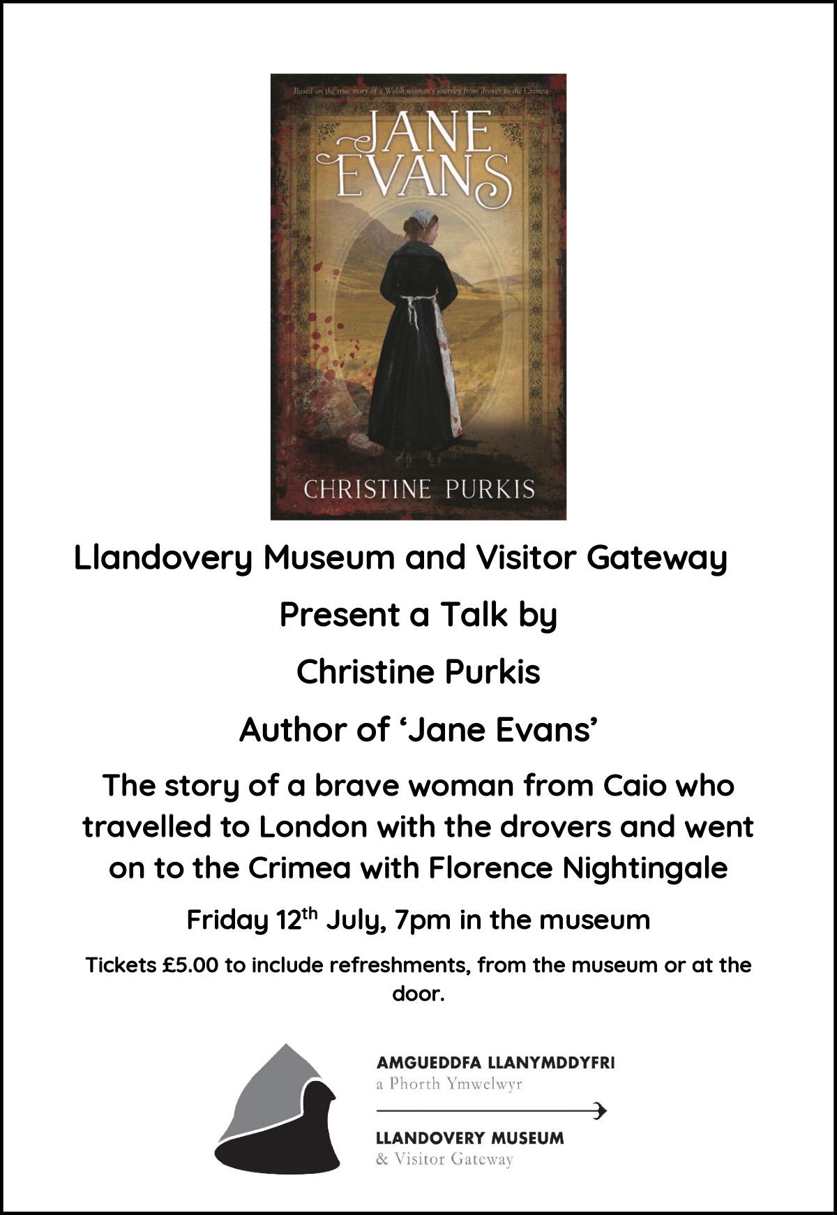 Microsoft Word - Jane Evans poster.docx